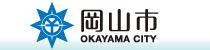 okayamashi