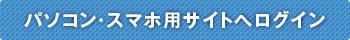 btn_webmail01
