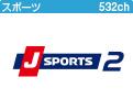 J  SPORTS2