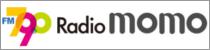 radiomomo