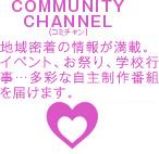 t2_comchan