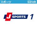 J  SPORTS1